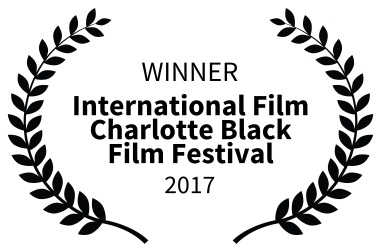 WINNER-InternationalFilmCharlotteBlackFilmFestival-2017 copy (1)