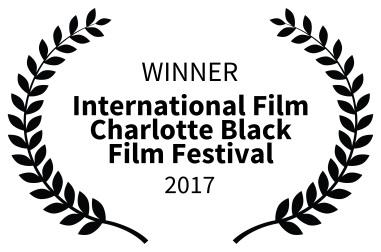 WINNER-InternationalFilmCharlotteBlackFilmFestival-2017 copy (1)